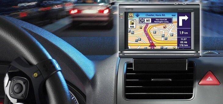 Автопланшеты: новинки 2021 года — выбор лучшего автомобильного планшета с GPS навигатором