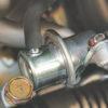 Неисправен регулятор давления топлива: симптомы