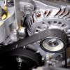 Как поменять ремень генератора своими руками