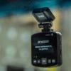 Какой видеорегистратор самый лучший: 2021 год