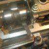 Регулировка тепловых зазоров клапанов ВАЗ 21099