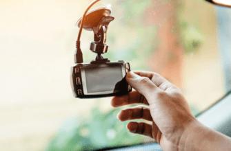 Как выбрать видеорегистратор в 2021 году: советы, секреты и топовые модели